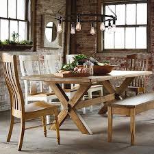 bassett dining table reviews. 90\ bassett dining table reviews