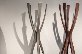 Contemporary Coat Rack Tree Enchanting Coat Racks Extraordinary Modern Within Tree Idea 32 Musiquemakers