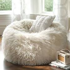 Elegant When I Was A Kid, The Bean Bag Chair Was De Rigueur In The Rooms Of All Of  My Friends. I Was Reminiscing About These Poufy Wonders, And It Made Me  Think: ...