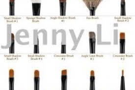 their uses gift 32 pcs makeup brush plete makeup brush set