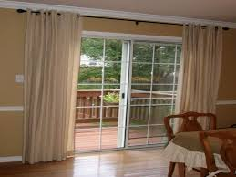 patio sliding glass doors the knowledge about sliding glass door treatments kitchen ideas window treatments for a sliding glass door generalusa