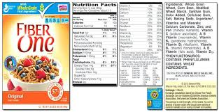 lucky charms nutrition facts ruidai info cocoa krispies ings