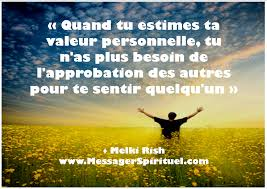 Citations Spirituelles De Melki Rish Messager Spirituel