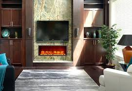built in fireplace build electric fireplace surround build fireplace hearth pad
