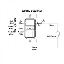 dimmer wiring diagram Dimmer Wiring Diagram dimmer switch diagram dimmer download auto wiring diagram leviton dimmer wiring diagram