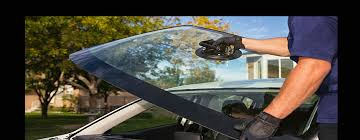photos of us auto glass repair