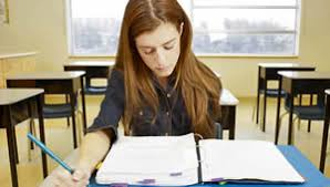 essay writers for hire co essay writers for hire