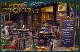 The object of our games might be hidden, but at gamesgames.com you'll quickly find thousands of we have a range of categories, such as adventure, action, puzzle, brain, car games and much more! Zynga Brings Social Gameplay To Concealed Object Puzzles With Newest Facebook Title Hidden Chronicles Techcrunch