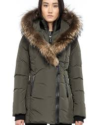 womens coats jackets waterproof parka quilted joules