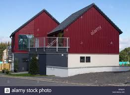 wee modular homes diy timber frame kit house reviews tiny scotland