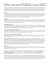 100 Elements Of A Cover Letter Cover Letter Wastewater