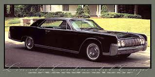 lincoln continental convertible top wiring diagram wiring diagrams Electrical Wiring Diagrams Ford Lincoln 1960 lincoln mark v convertible top wiring diagram freddryer co rh freddryer co at vintage lincoln continental thread 2 coupes 1960 lincoln mark v