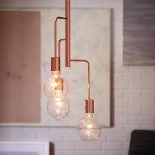 west elm light fixtures west elm lighting ceiling west elm ceiling light fixtures west elm light
