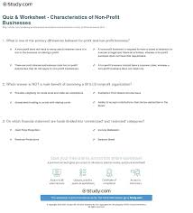 sample balance sheet for non profit nonofit organization business plan template for organisation sample