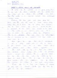 essay describing your mom   essay mom hero essay extending school day essaymy