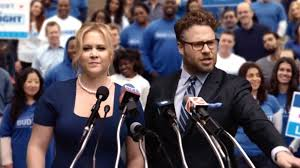 Bud Light Commercial Why Bud Lights Amy Schumer Seth Rogen Ad Campaign Failed