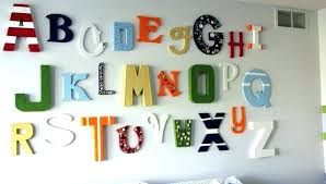 wooden letter designs wooden letters for baby room wooden letter ideas colorful wooden letters for baby wooden letter designs
