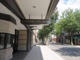 Williamsport Community Arts Center Seating Chart Community Arts Center Williamsport 2019 All You Need To