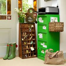 Organising home office Room Organization Customise Your Filing Cabinet Ideal Home Home Office Organising 10 Countrystyle Ideas Ideal Home