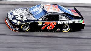 The Godfather s Blog Busch Moves To Furniture Row Racing at Charlotte
