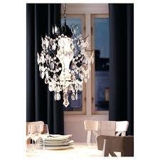 chandeliers chandelier under 100 medium size of chandeliers under designer chandelier chandelier fan contemporary pendant