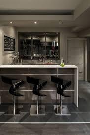 white home bar furniture. 30 stylish contemporary home bar design ideas white furniture