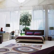 Carpet Designs For Bedrooms Modern Bedroom With Colorful Ideas Throughout Design