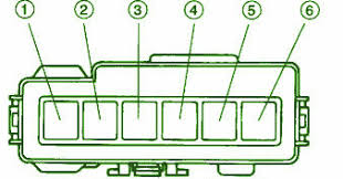2006 scion xb headlight wiring diagram 2006 image 2005 scion xb fuse box wiring diagram for car engine on 2006 scion xb headlight wiring