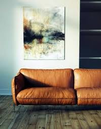 photo 9 of 11 dye a leather sofa 9 so goes the dye leather sofa old leather furniture