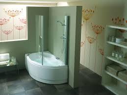Zona Lavanderia In Bagno : Forum arredamento come ottenere bagni lavanderia cambio