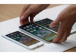 iphone 10000. apple iphone x, 8, 8 plus in india: price, availability and more iphone 10000
