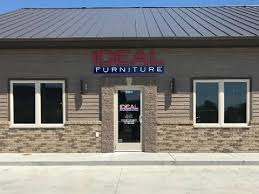 iDeal Furniture Reno NV 775 393 9676 Discount Furniture