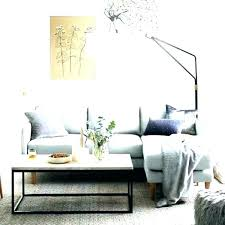 west elm sectional sofa west elm sectional a reviews harmony in west elm sectional west elm west elm sectional sofa