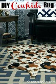 fake cowhide rug faux cowhide rug faux cowhide rug faux faux rug faux cowhide rug black