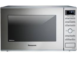 inverter technology microwave ft built incountertop microwave oven with inverter technology stainless steel com microwave inverter
