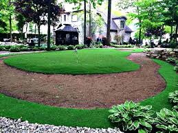 homemade putting green homemade putting green what is a perfect backyard putting green if you have homemade putting green