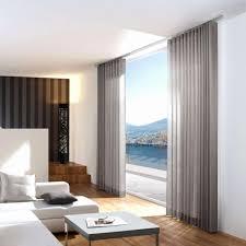 Wandfarbe Im Schlafzimmer Farbgestaltung Zu Braun Beige