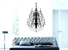 chandelier wall decal chandelier wall art chandelier wall art art chandelier wall art chandelier wall decal