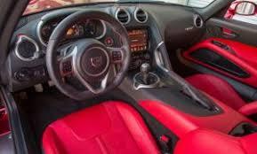 2018 dodge viper specs. exellent specs 2018 dodge viper acr new interior cabin with dodge viper specs
