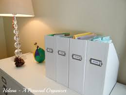 office filing ideas. Home Office Organization Ideas A Personal Organizer San Diego Elegant Filing