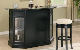 bar counter designs for home. full size of bar:bar counter designs for homes home and landscaping design with bar