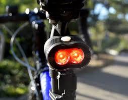 Exposure Maxx D Bike Light Max D Bike Light Ash Cycles