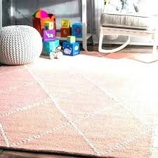 indira grey and light blue rug gray baby room area pink rugs for nursery good looking grey and light blue area rug baby room