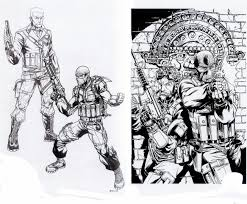 Small Picture Joe Coloring Pages With Gi Joe Coloring Pages glumme