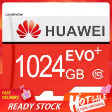 Thẻ nhớ Huawei dung lượng 1t 512gb đa chức năng cao cấp | Nông Trại Vui Vẻ  - Shop