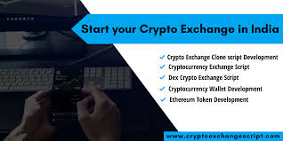 Here is the updated list of most popular indian bitcoin exchanges from where people from india can buy/sell bitcoins with this, let's get started and look at all the popular indian bitcoin exchange websites. Start Your Cryptocurrency Exchange Platform In India Cryptocurrency Exchange Cryptocurrency Trading