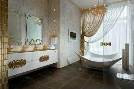 modern bathroom colors 2015. Brilliant Colors Trends 2015 GOLDEN BATHROOMS TRENDS 2015  Accessories To Modern Bathroom Colors M