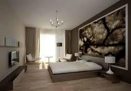 Дизайн комнаты кв м спальни гостиной Красота интерьера  Дизайн комнаты 16 кв м спальни гостиной Красота интерьера 2015 Скандинавский стиль в интерьере реферат