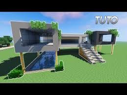 tuto facile maison design luxe minecraft 3 design facile maison