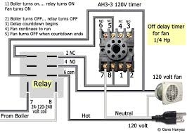 on delay timer wiring diagram wiring diagrams off delay timer wiring diagram wiring diagram expert delay on break timer wiring diagram how to